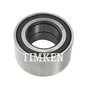 Wheel Bearing TIMKEN WB000059 fits 13-15 Land Rover Range Rover