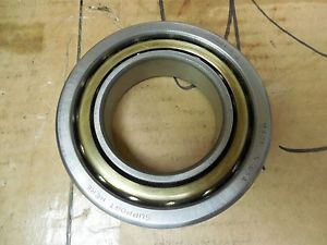 SKF Angular Contact Bearing 7211 BG 7211BG 7211 New