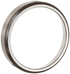 Timken 332 Tapered Roller Bearing, Single Cup, Standard Tolerance, Straight