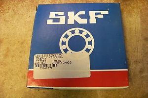 NEW SKF 6014 Deep Groove Ball Bearing 70 MM Bore 110MM OD 20MM Width
