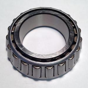 Timken 13687 Tapered Roller Bearing Cone (NEW) (DC7)