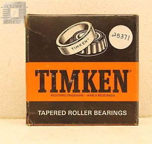 Timken 522 Tapered Roller Bearings