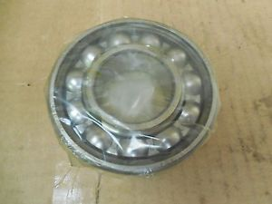 SKF Single Groove Radial Ball Bearing 309 New