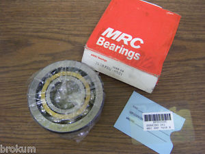 MRC SKF BEARING 7408B BF050086 NEW