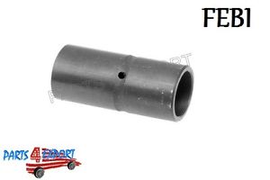 NEW Porsche 912 914 Cam Follower FEBI 021109309G