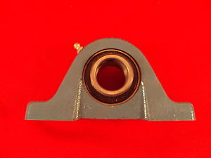 "McGill C-25-1 TFF, 1"" Pillow Block Unit (MB-25-1-TFF Insert/C-05 Housing"