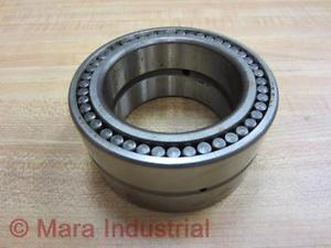 McGill GR-48 McGill GR48 Roller Bearing MI 48 – New No Box