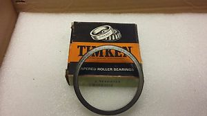 TIMKEN LM104911 TAPERED ROLLER BEARING RACE.