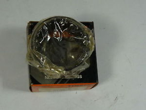 Timken HJ-324120 Roller Bearing 2inches ! NEW !