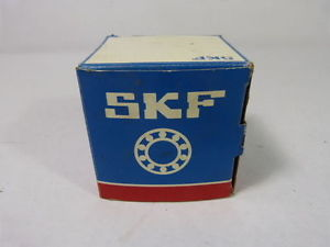 SKF Bearing Adapter Sleeve Locknut and Washer 25mm ID 32mm OD ! NEW IN BOX !