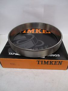 NEW TIMKEN TAPERED ROLLER BEARING RACE 46720