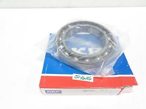 SKF DEEP GROOVE BALL BEARING 6017 NIB