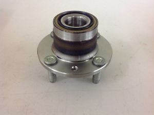 Timken 513030 Axle Bearing and Hub Assembly