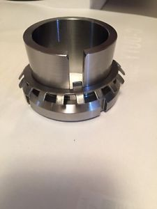 SKF Adapter Assembly SNW 13 X 2. 3/16