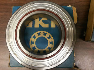 SKF Bearing 6215 2RS