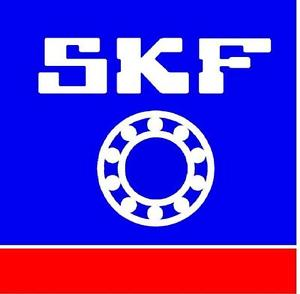 BRAND NEW IN BOX SKF BALL BEARING 6006-2Z FREE SHIPPING