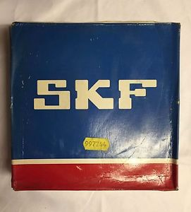 SKF 22218 SERIES E SPHERICAL ROLLER BEARING