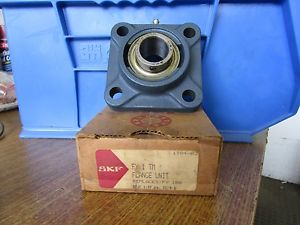 NEW SKF BEARING YAR 205-100