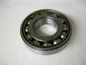 SKF 7311 BEA/G/Y Angular contact ball bearing ABEC-3 120mm OD X 55mm ID X 29mm W