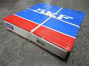 NEW SKF 7232 BCBM Single Row Angular Contact Bearing