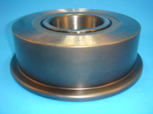 NEW TIMKEN TAPERED ROLLER BEARING K312463, NA497-SW NEW IN BOX