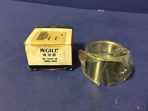 MCGILL PRECISION BEARING MI22 4S MS51962-18