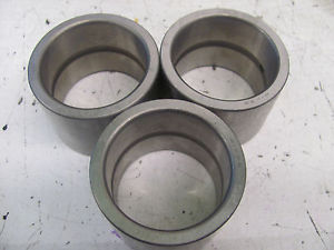 LOT OF 3 MCGILL M1-32 MULTIROL BEARING