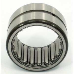 McGILL MR-28-S CAGED NEEDLE BEARING MR28S – A237