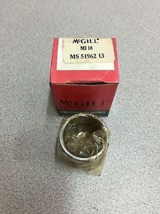 NEW IN BOX McGILL MI18 BEARING INNER RACE MI 18