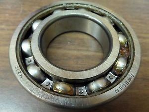 NEW SKF ROLLER BALL BEARING 6209 M212 6209M212