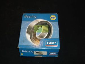 SKF 382-A TAPERED BEARING CUP #31