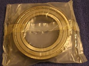 6216-2Z/C3 SKF Bearing Sealed on both sides in the original packaging
