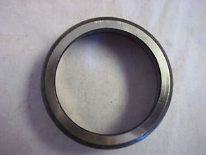 Allis Chalmers / Timken Tapered Bearing, Cone, Cup P/N 4253275 #31520 NIB NOS