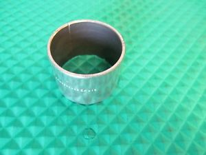 NEW SKF DCM505540E ZX D10 Bearing Bushing Sleeve Buy It Now=2pcs FREE SHIPPING!!