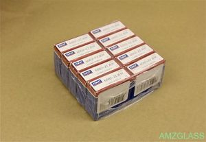 Lot of 10 SKF 6002-2ZJEM Deep Groove Ball Bearings New In Sealed Boxes 60022ZJEM