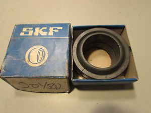 SKF 200-ES Spherical Bearing New!
