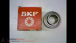 SKF 7620 DL TNTG08 CIRCULAR BALL BEARING, NEW #153998