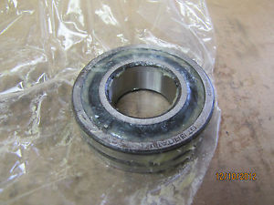 SKF Rubber Sealed Roller Ball Bearing 22207CC/C2W33 22207CC C2W33 New