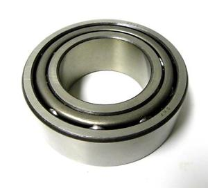NEW SKF ANGULAR CONTACT BALL BEARING 55 MM X 100 MM X 33 MM MODEL 5211