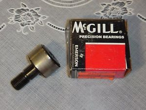 McGill CF 1 SB Cam Follower for Industry NEW!