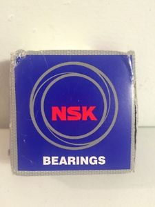 NSK 7007A5TYNDUMP4 SUPER PRECISION BEARINGS