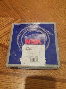 NSK NJ217ET Bearing New in box