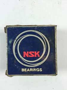 NSK Bearing 3306CA4 New