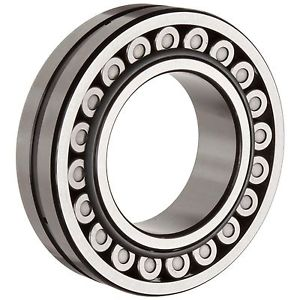 New Spherical Roller Bearing NSK 21311EAE4 55mm hole x 120mm OD x 29mm HPS