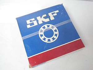 SKF 6220-2Z 62202Z shielded single row *NEW IN BOX*