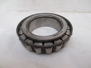 NEW SKF TAPERED BEARING BK-3595 BK3595