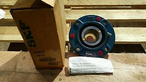 SKF FYRP 50 N UNIT ROLLER PILLOW BLOCKS BEARING NEW