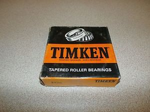 TIMKEN TAPERED ROLLER BEARINGS 3926