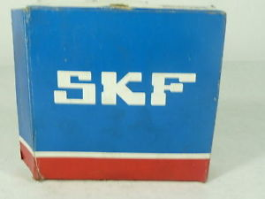 SKF 6310-2RS1/C3 Sealed Ball Bearing 50 x 110 x 27mm NEW