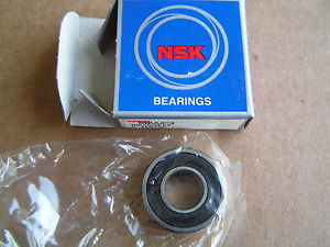 NSK R8VVC3 Bearing USA NEW!!! in box Free Shipping